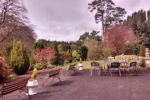 Parkanaur Forest Park, Dungannon, United Kingdom