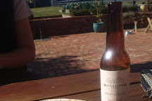 Daylesford Cider Company, Musk, Australia
