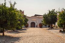 Cortes de Cima, Vidigueira, Portugal