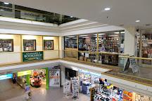 O'Connell's Bookshop, Adelaide, Australia