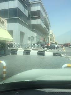Green Belt Car Wash dubai UAE