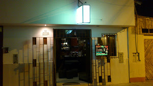 Cafeteria Bohemia 0