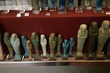 Allard Pierson Museum, Amsterdam, The Netherlands