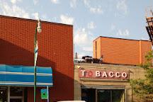 Uptown, Minneapolis, United States