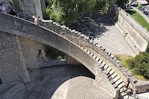 Musee du Petit Palais, Avignon, France