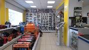 Сервисный центр Мастер, Школьная улица, дом 21 на фото Пскова