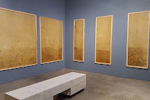 Sioux City Art Center, Sioux City, United States