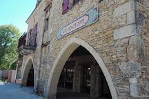 Le Bournat, Le Bugue, France