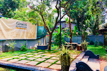 Greens Ayurveda, Kozhikode, India