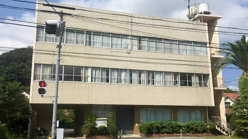 井川内科医院