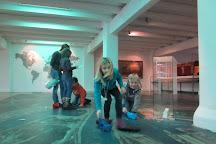 Hafenmuseum, Bremen, Germany
