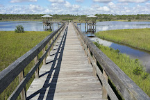 Spruce Creek Park, Port Orange, United States