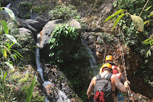 Green Discovery Laos, Vang Vieng, Laos