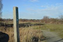 Boundary Bay Regional Park, Delta, Canada