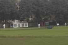 Recreation Ground, Bath, United Kingdom