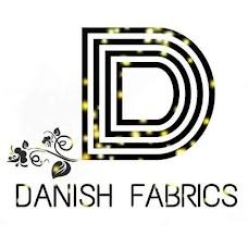 Df DANISH FABRICS