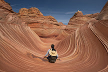 Action Photo Tours, Kanab, United States