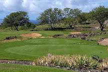 Manele Golf Course, Lanai City, United States