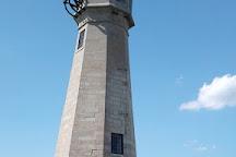 Buffalo Lighthouse, Buffalo, United States
