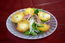 Hoi An Food Tour - Private Day Tours, Hoi An, Vietnam