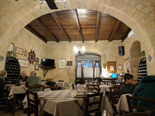Taverna Portanova