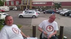 D.S.C (Davy's Sporting Club Ltd) sheffield UK