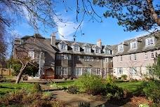 Colinton Care Home