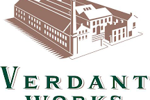 Verdant Works, Dundee, United Kingdom