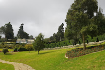 Karnataka Siri Horticulture Garden, Ooty (Udhagamandalam), India