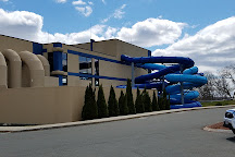 CoCo Key Water Park Boston North Shore, Danvers, United States