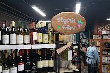 Wine Cheese & More, Chincoteague Island, United States
