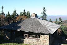 Mount Greylock State Reservation, Lanesboro, United States