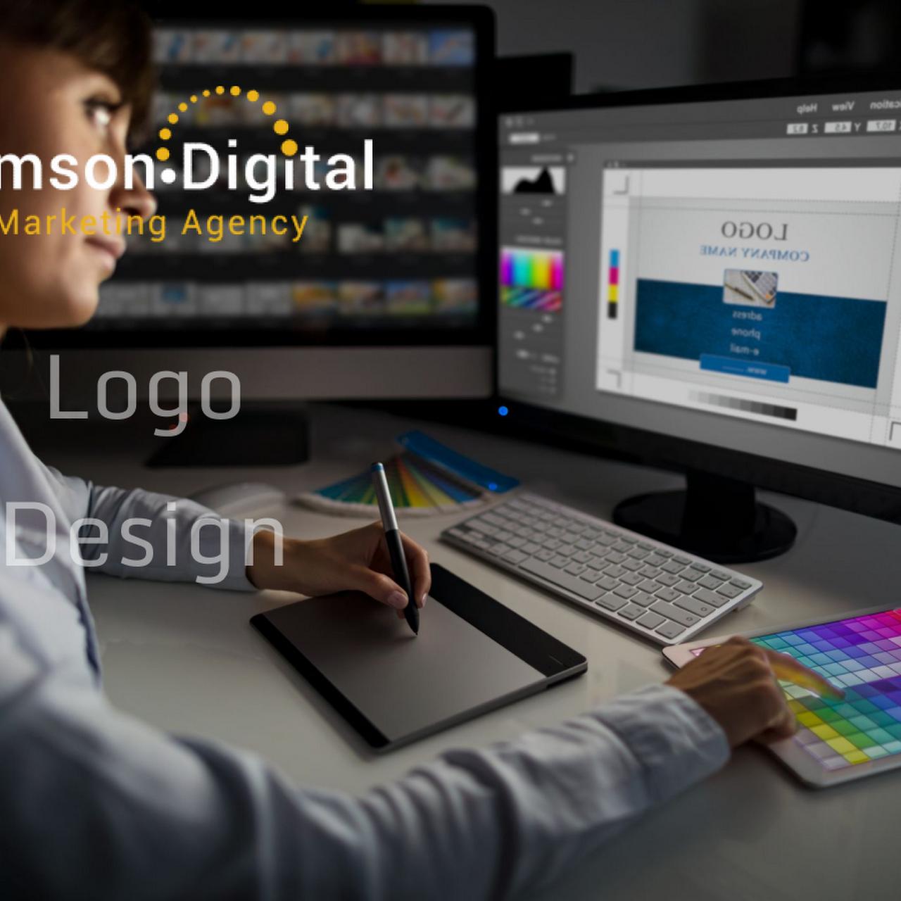 Web Design Nova Scotia, CA