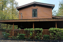 Dolly Parton's Stampede Dinner Attraction, Pigeon Forge, United States