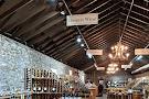 Brotherhood - America's Oldest Winery