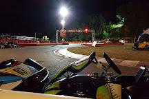 Karting Racing Dakart Sanxenxo, Sanxenxo, Spain