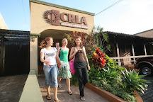 Costa Rican Language Academy CRLA, San Pedro, Costa Rica