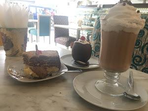 Nonna Café 6