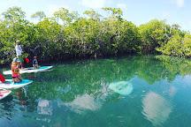 360 Sup Tours Cancun, Cancun, Mexico