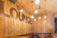 Morrisons Lounge, Cannes, France