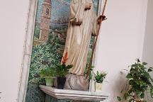 Saint Peter's Italian Church, London, United Kingdom