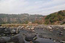 Kangra Valley, Dharamsala, India