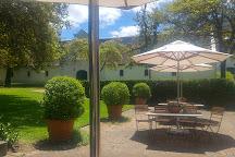 Rustenberg Wines, Stellenbosch, South Africa