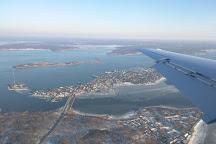 City Island, Bronx, United States
