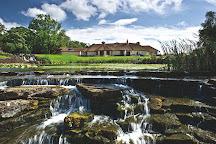 Manor House Golf Club, Castle Combe, United Kingdom