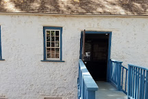 Hale Pa'i Printing Museum, Lahaina, United States