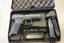 C2 Tactical, Tempe, United States