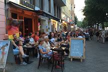 Nachbar, Berlin, Germany