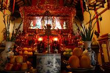 Ly Trieu Quoc Su Pagoda, Hanoi, Vietnam