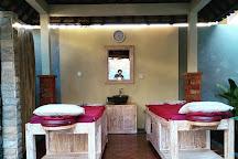 Amed Bali Spa, Purwakerti, Indonesia